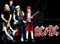 gallery/acdc
